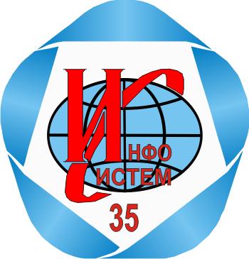 symbol-is35-5